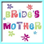 mother of the bride t-shirts