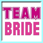 team bride products
